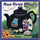 Burton, Kathleen: One Gray Mouse