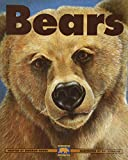 Hodge, Deborah: Bears: Polar Bears, Black Bears and Grizzly Bears (Kids Can Press Wildlife Series)