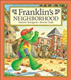 Jennings, Sharon: Franklin's Neighborhood
