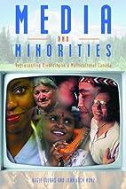Media and Minorities: Representing Diversity…