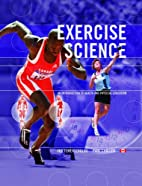 Exercise science : an introduction to health…