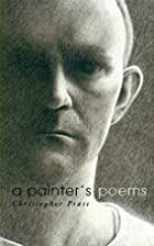 A Painter's Poems by Christopher Pratt