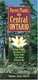 Chambers, Brenda: Forest Plants of Central Ontario