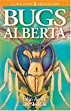 Acorn, John Harrison: Bugs of Alberta