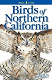 Bezener, Andy: Birds of Northern California