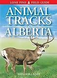 Ian Sheldon: Animal Tracks of Alberta