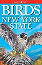 Birds of New York State by Robert E.…
