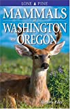 Eder, Tamara: Mammals of Washington and Oregon