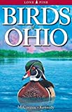 Kennedy, Gregory: Birds of Ohio