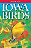 Kennedy, Gregory: Iowa Birds
