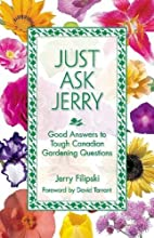 Just Ask Jerry: Good Answers to Tough…