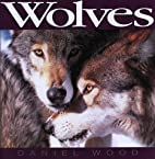 Wolves by Daniel Wood