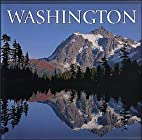 Washington (America Series) by Tanya Lloyd…