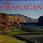 The Okanagan by Tanya Lloyd