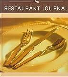 Whitecap Books: The Restaurant Journal