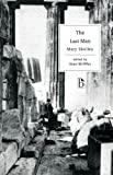 Shelley, Mary Wollstonecraft: The Last Man