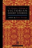 Denisoff, Dennis: The Broadview Anthology of Victorian Short Stories