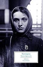 Harrington by Maria Edgeworth