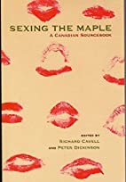 Sexing the Maple: A Canadian Sourcebook by…