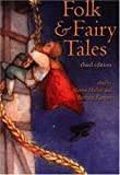 Hallett, Martin: Folk and Fairy Tales