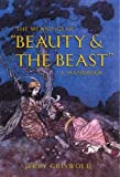 "Griswold, Jerry: Meanings Of ""beauty And The Beast"": A Handbook"