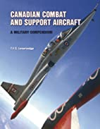 Canadian Combat and Support Aircraft: A…