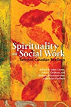 Spirituality and social work : selected…