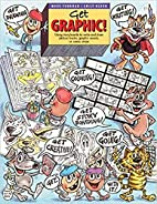 Get Graphic!: Using Storyboards to Write and…