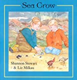Stewart, Shannon: Sea Crow