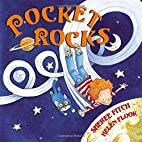 Pocket Rocks by Sheree Fitch