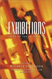 Davidson, Michele: Exhibitions