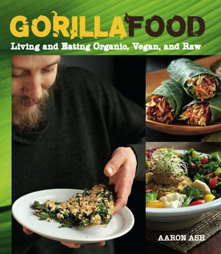 gorilla-food-living-and-eating-organic-vegan-and-raw