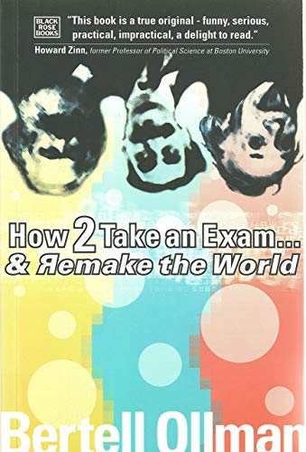 how-to-take-an-exam