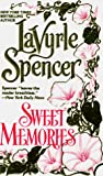 Spencer, Lavyrle: Sweet Memories