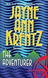 Krentz, Jayne Ann: The Adventurer