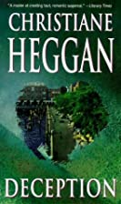 Deception by Christiane Heggan