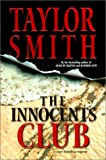 Smith, Taylor: The Innocents Club