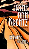 Krentz, Jayne Ann: Between the Lines