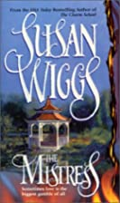The Mistress by Susan Wiggs