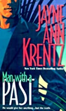 Man With a Past by Jayne Ann Krentz