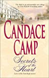 Camp, Candace: Secrets of the Heart