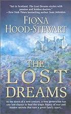 The Lost Dreams by Fiona Hood-Stewart