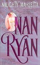 Naughty Marietta by Nan Ryan