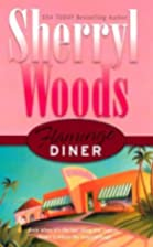 Flamingo Diner by Sherryl Woods
