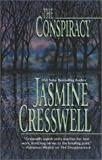 Cresswell, Jasmine: The Conspiracy