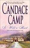 Camp, Candace: So Wild a Heart