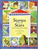 Sharman-Burke, Juliet: Stories from the Stars