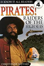 Pirates and Other Raiders of the High Seas