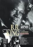 King, B.B.: Songs Made Famous by B.B. King