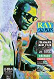 Charles, Ray: Songs Made Famous by Ray Charles